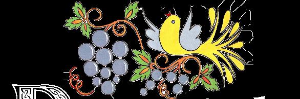 cropped-logo-dunajek-mini-4.png